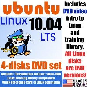 buy ubuntu 10.04
