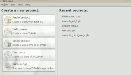 cd burning software for ubuntu 10.04