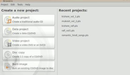 cd burning software for ubuntu 10.04