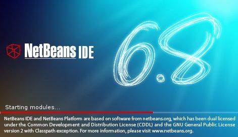 installing netbeans on ubuntu 10.04 lucid lynx