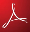 install adobe pdf reader on ubuntu 10.04