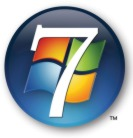 voip softwares for windows 7