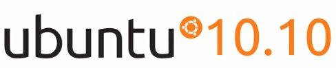 changes in ubuntu 10.04
