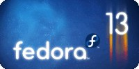 how to install kde on fedora 13