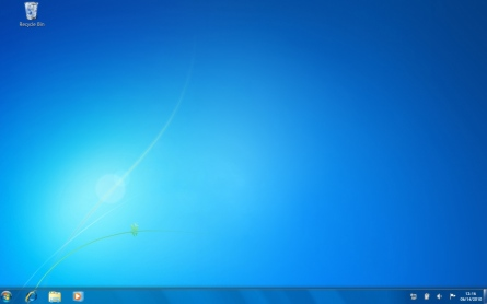 windows7 theme for ubuntu 10.04