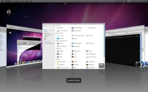 mac theme ubuntu
