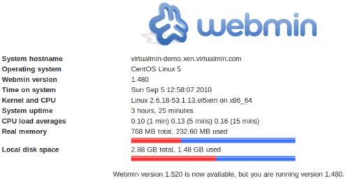 install webmin on ubuntu 10.04