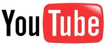 download youtube video in ubuntu