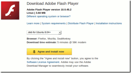 adobe_flash_player2