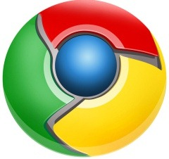 google-chrome-ubuntu-1010