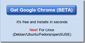 google_chrome_for_ubuntu_10-10
