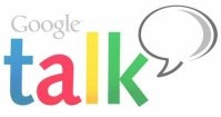 google_talk_for_ubuntu_10-10