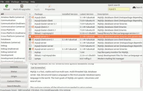 installing-mysql-ubuntu-1010