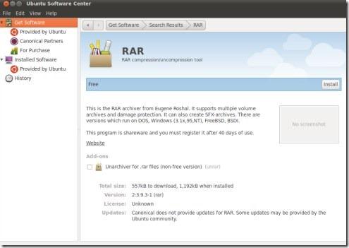 installing-rar-ubuntu1010