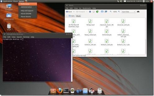 ubuntu-1010-desktop
