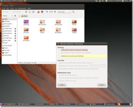 ubuntu-1010-screenshot3