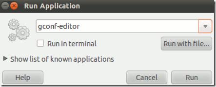 gconf-editor-ubuntu-1010