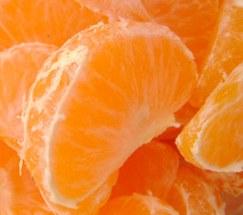 install Clementine on ubuntu