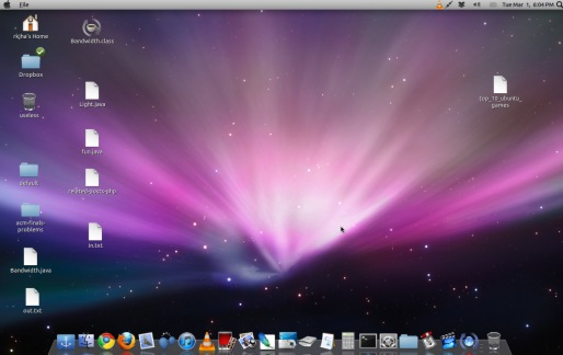 mac-theme-ubuntu