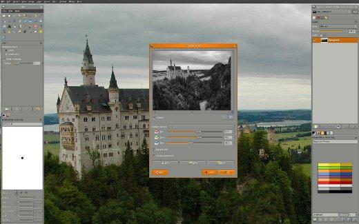 top-ubuntu-apps-1-gimp
