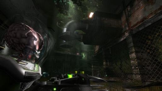 ubuntu-games-8-alien-arena