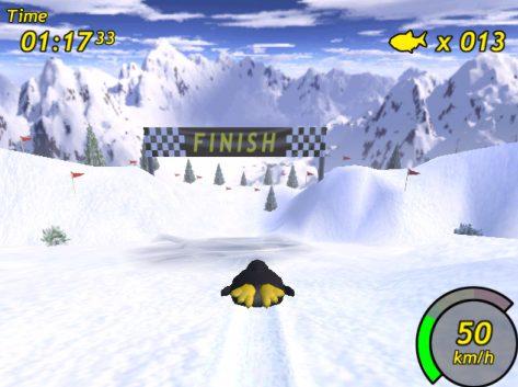 games-4-tux-racer