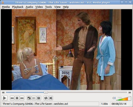 install-vlc-player-on-linux-mint