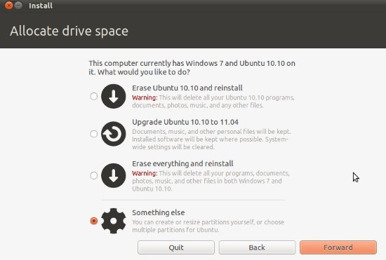 allocating-drive-ubuntu
