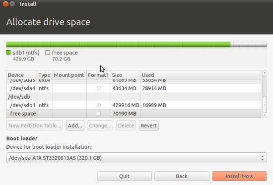 drive-partition-ubuntu