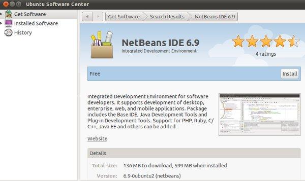 installing-netbeans-on-ubuntu-11-04
