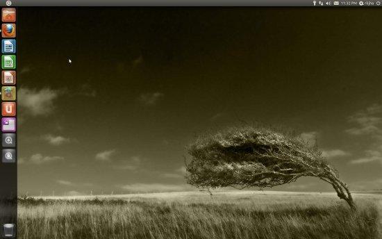 ubuntu-11-04-snapshot