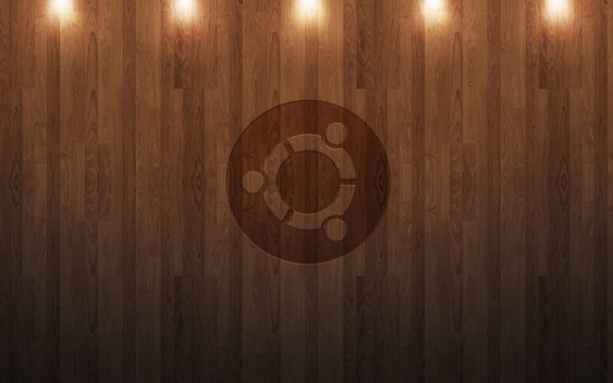ubuntu-backgrounds3