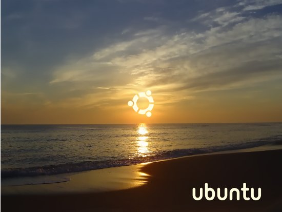 ubuntu-backgrounds6