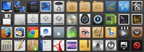 faenza-icons-snapshot