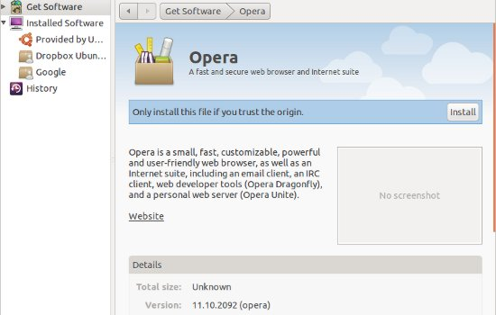 installing-opera-on-ubuntu-11-04