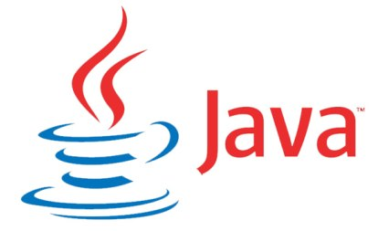 Java - jdk for Ubuntu 11.10
