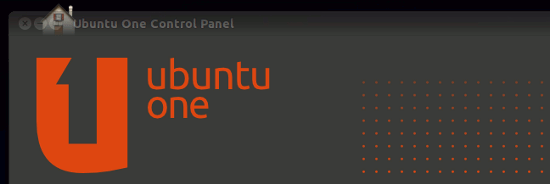 translucent Window in Ubuntu 11.04
