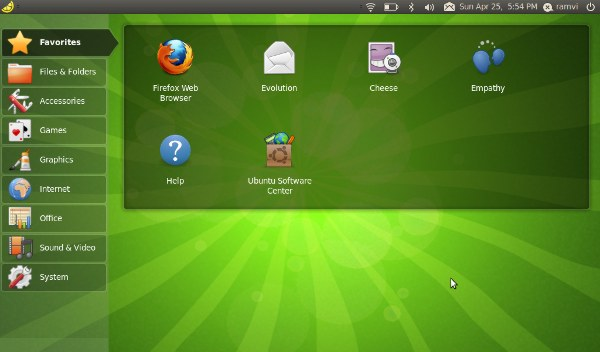 easypeasy-netbook-distro