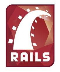 Set up ruby-on-rails