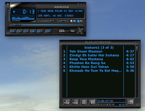 audacious-with-winamp-skin