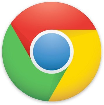 Chrome - The best Browser for Ubuntu