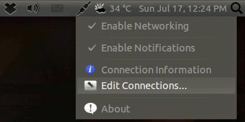 network-applet-ubuntu