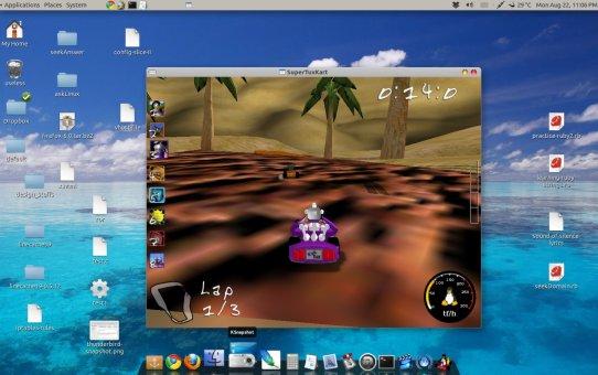 gaming-on-ubuntu-linux