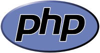 PHP 5.3.8 released