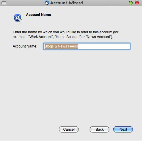 rss-account-thunderbird
