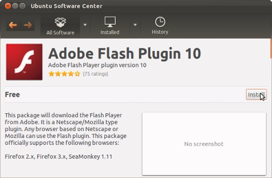 adobe-flash-plugin