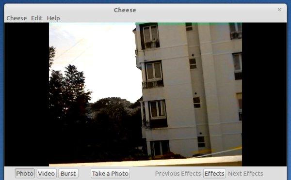 cheese-snapshot