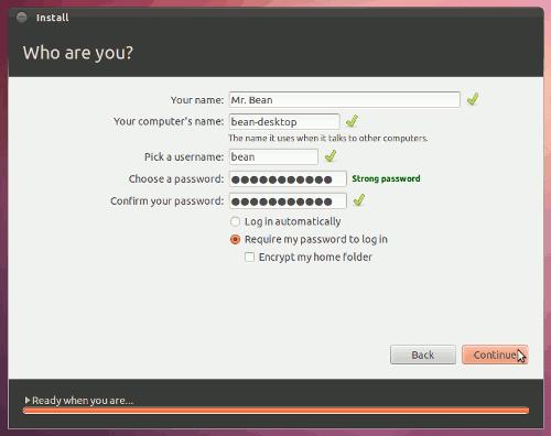 create-user