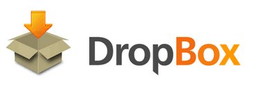 dropbox for Ubuntu 11.10