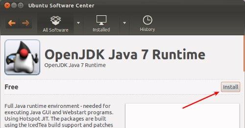 installing-java-jre